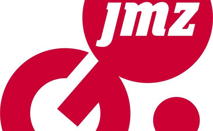 Logo_JMZ_GO_RGB