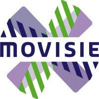 Movisie-logo-rgb-kleingebruik