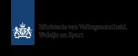 VWS_Logo_online_ex_pos_nl